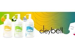 CLEYBELL Shampo  de Maçã  10000ml